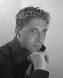 escort milano provincia bakecaincontri gay napoli