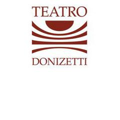 dettaglio nome cidim comitato nazionale italiano musica