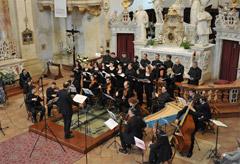dettaglio nome | CIDIM - COMITATO NAZIONALE ITALIANO MUSICA