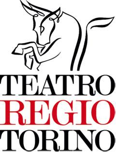 sito incontri gay Reggio nell'Emilia