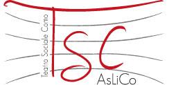 AsLiCo - Teatro Sociale di Como