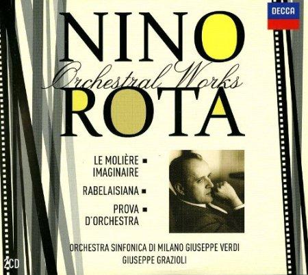 Nino_Rota_Orchestral_Works_Vol.3_.jpg