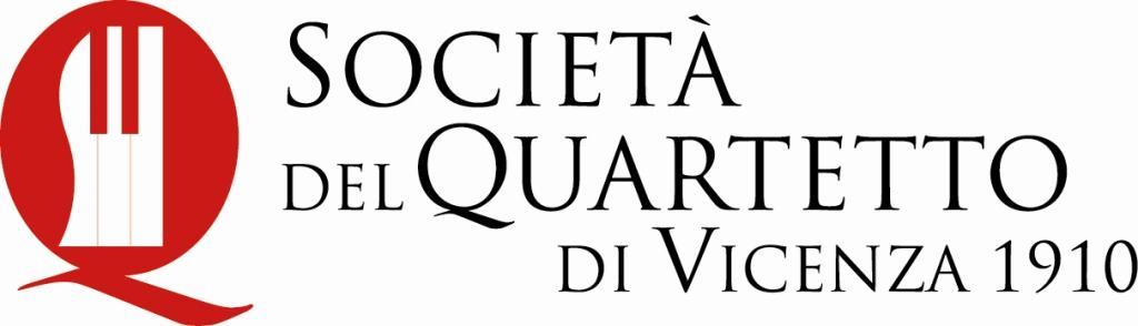 Società del Quartetto di Vicenza